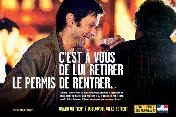 campagne_alcool_au_volant