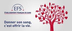 EFS-donneurs-de-sang