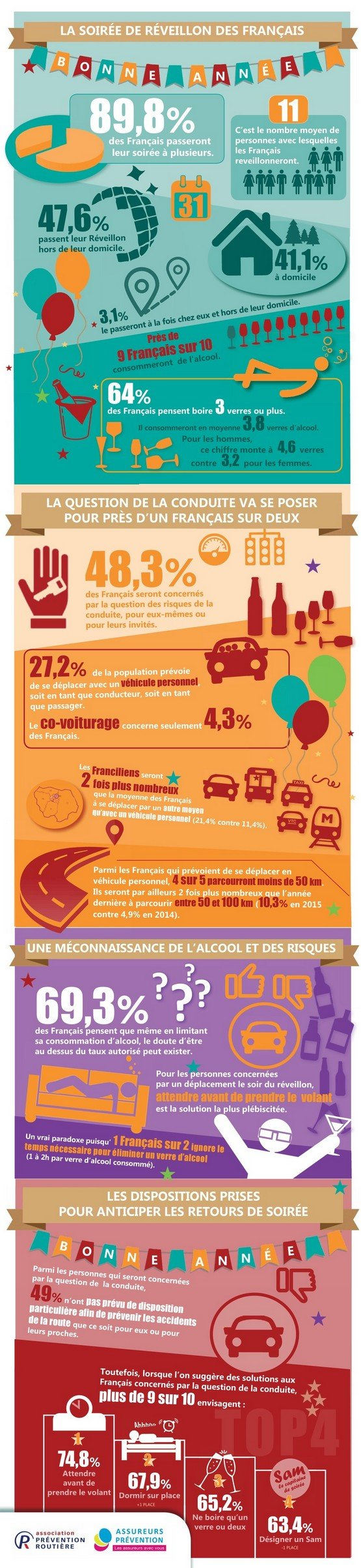 infographie_mde_2015x555