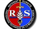 [PRATIQUE@] Le site des référents sûreté gendarmerie