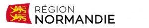 logo-region-normandie-paysage