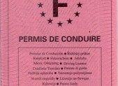 [INFORMATION PRATIQUE]: tout connaître sur la législation du permis de conduire
