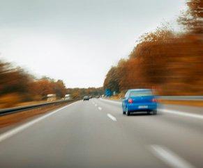 conseils-dangers-vitesse