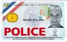 carte-police